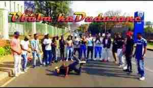 Video: Tboy Daflame – uBaba kaDuduzane